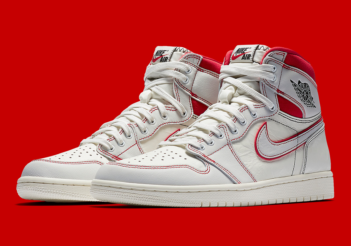 3ef545324ee1 Air Jordan 1 Retro High OG More Info  Air Jordan 1 Phantom Release Date   March 16th