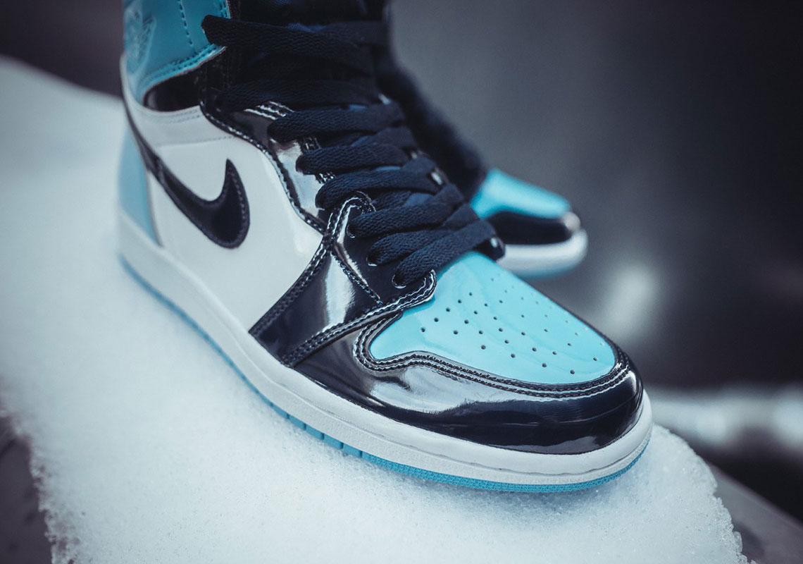 retro 1 alto og blu chill hot 2fb61 92045