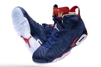 "free shipping 881d0 00e2a Nike KD 9 ""Pre-Heat"" Release Date 843396-090   SneakerNews.com"