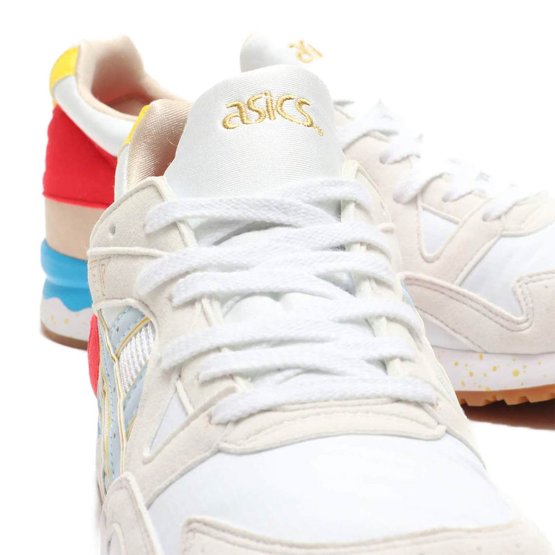 8e67bf76a1 Nike Vapormax 2 Orca Black + White 942842-016 - OPMSTREAMS