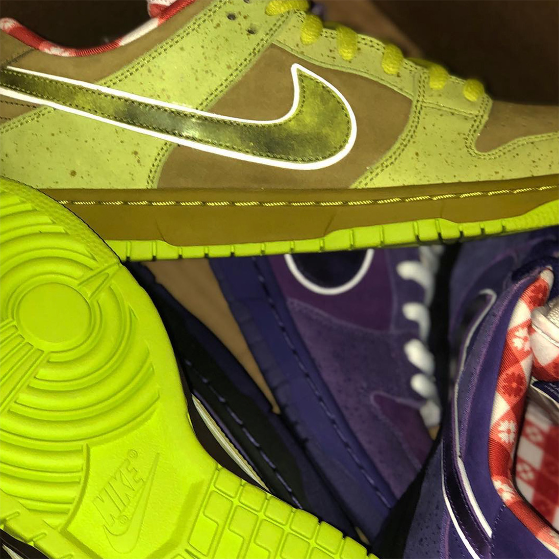 ... around the Lobster Dunks as well as SB in general 2db68377a