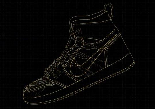 super popular 095df 61d3b The Golden State Warriors Tease Upcoming Nike Sneaker Announcement