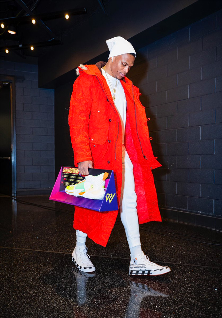 6c2e86f79c40 Jordan Why Not Zer0.2 Super Soaker - Russell Westbrook Shoes ...