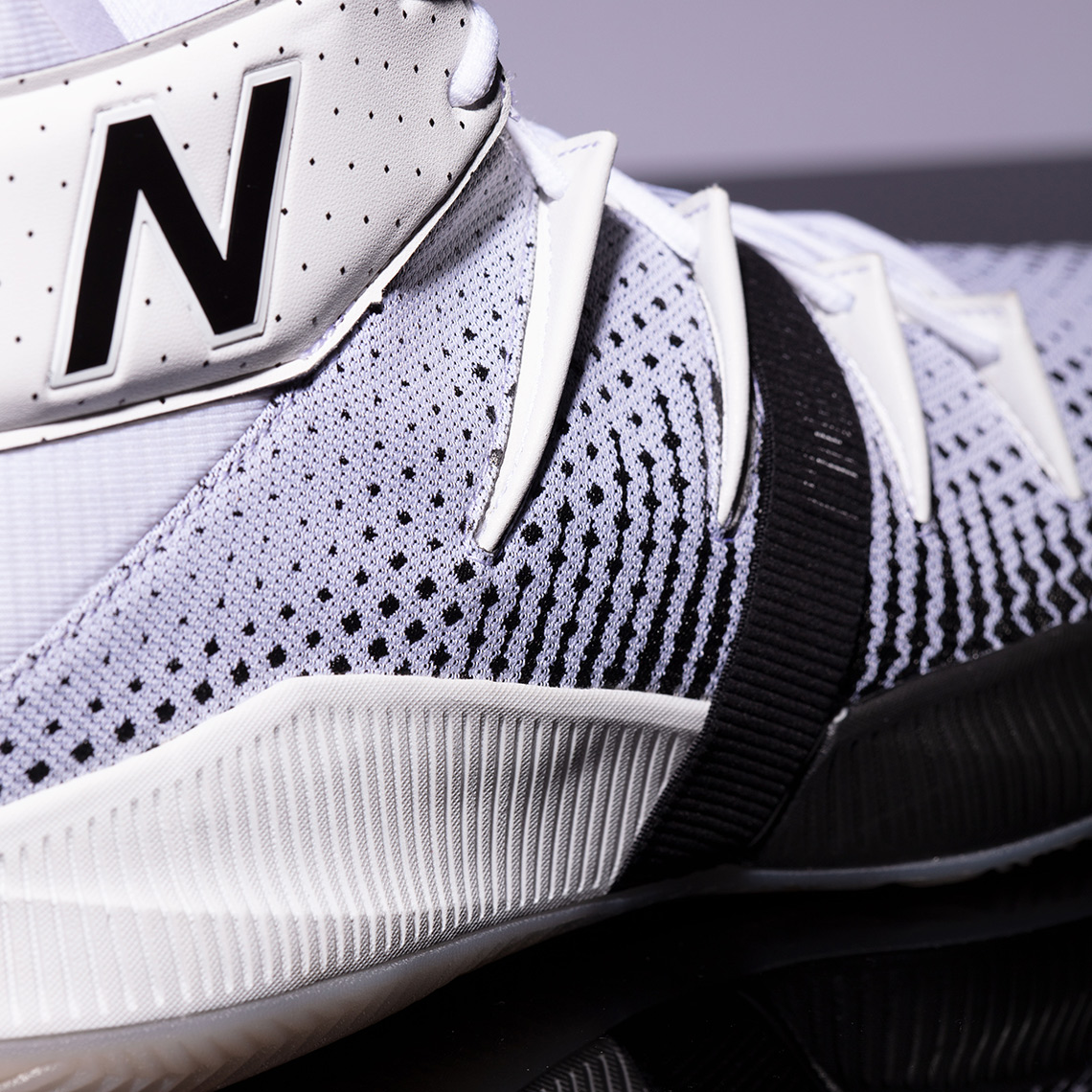 """27bb7640c7d36 Best Kept Secret Conveys courage and excitement, giving Kawhi and NB the  ability to shatter industry expectations and reveal the NBA's """"Best Kept  Secret""""."""