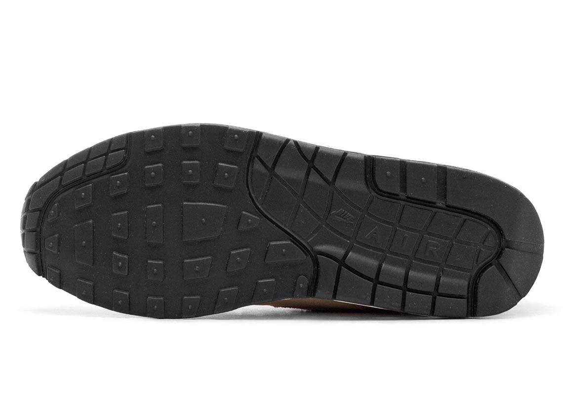 65fdf6de3c51c5 Nike Air Max 1 Leopard Women s Store List + Info