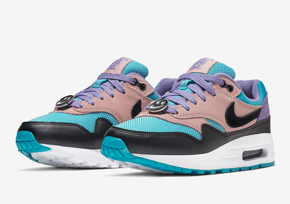 43a55bd4cd3 Have A Nike Day Collection Photos + Release Info