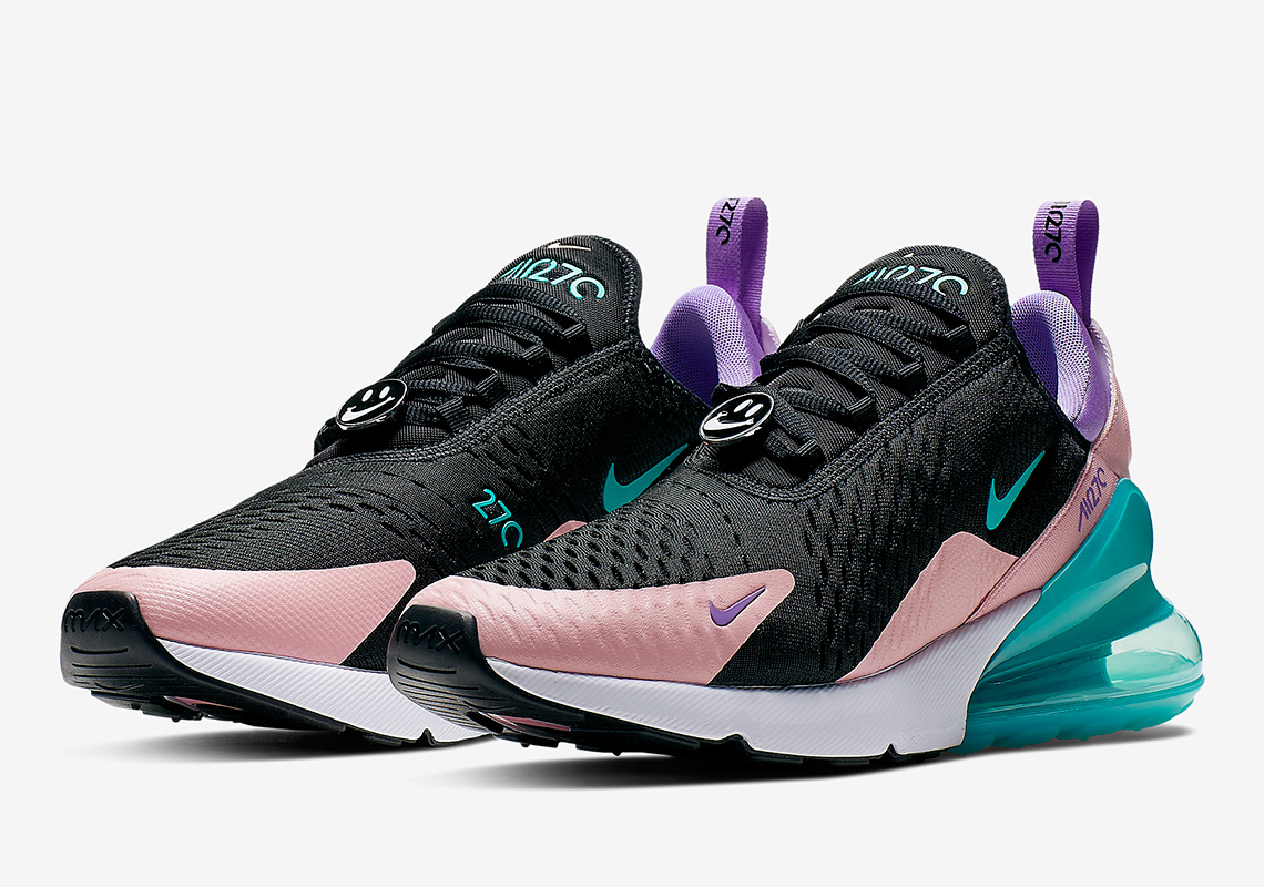 a79f0ca28e4553 Have A Nike Day Collection Photos + Release Info
