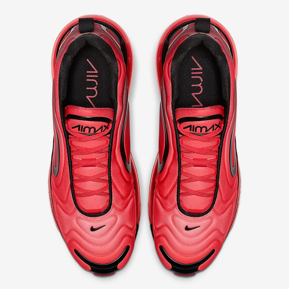 Nike Air Max 720 AO2924 600 University Red |