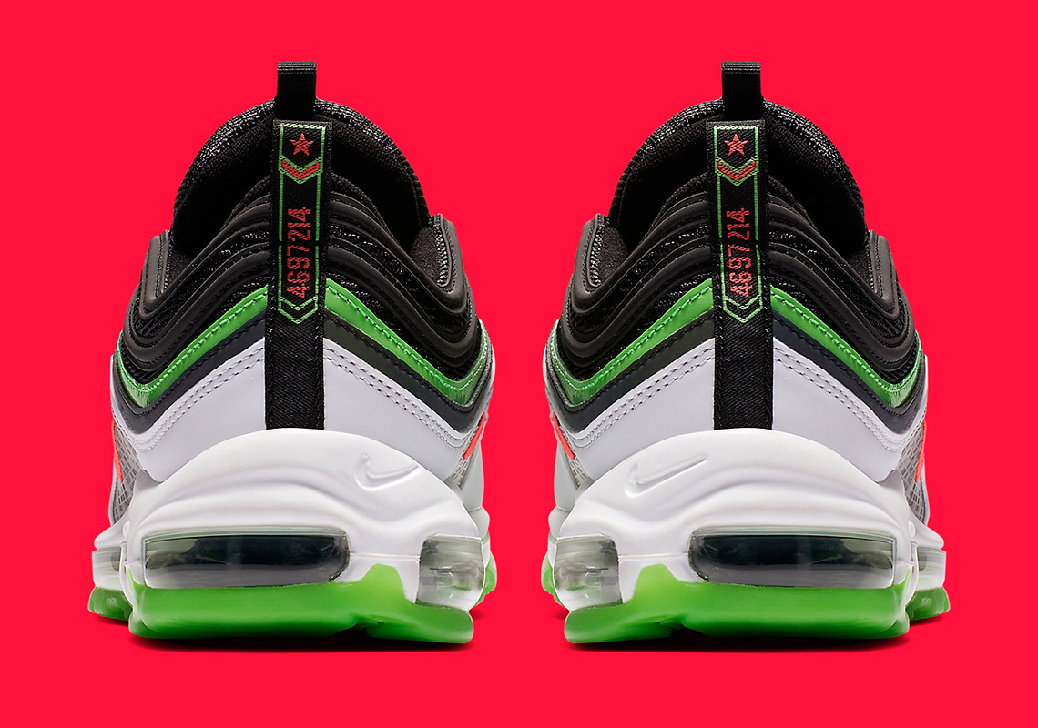 Nike Air Cd7788 Home Max Away 001 And Dallas 97 xwOxdU6r