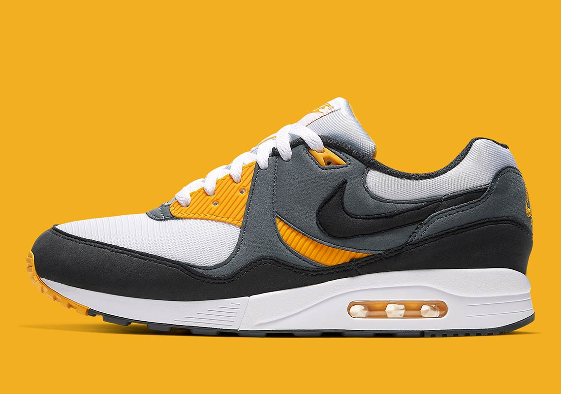 nike air max light grey gold ao8285 102 info. Black Bedroom Furniture Sets. Home Design Ideas