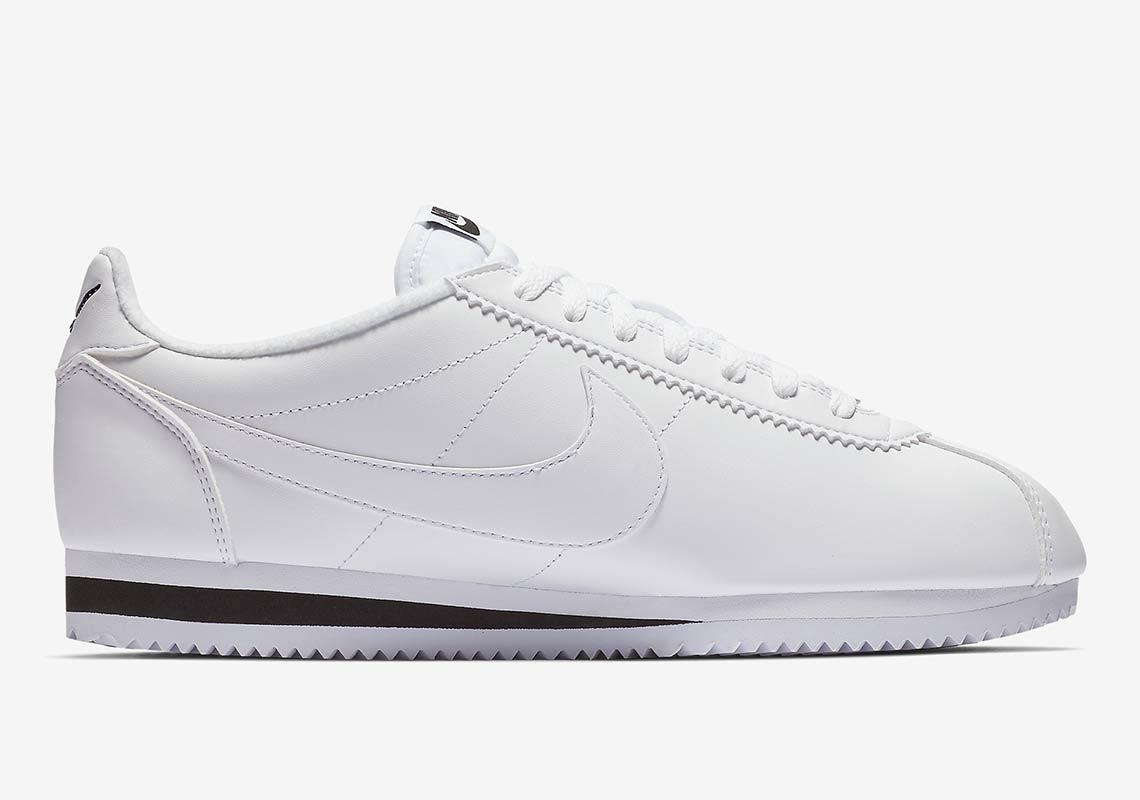 Nathan Bell Nike Cortez BV8165-600 +