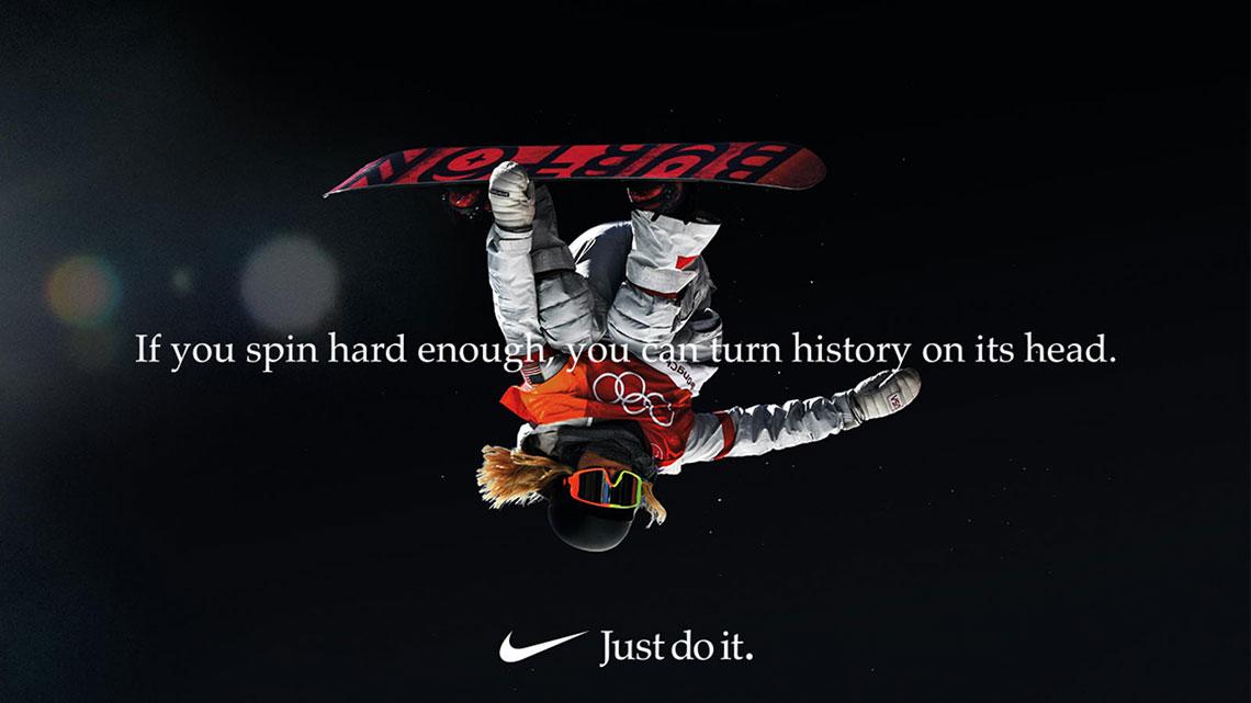 Nike Dream Crazier Ad Serena Williams Campaign 2019 Sneakernews Com