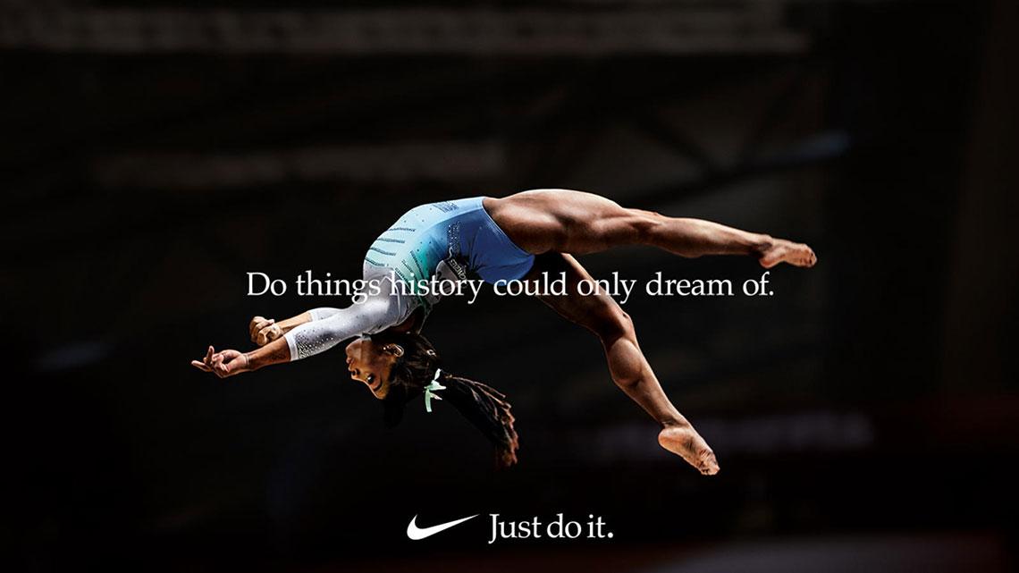 Super descuento 100% autentico colores delicados Nike Dream Crazier AD Serena Williams Campaign 2019 | SneakerNews.com