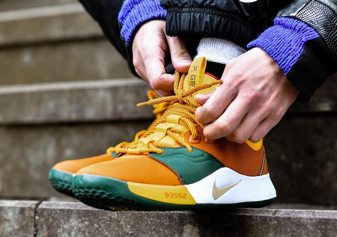 "5e9ffc58735b Up Close With The ACG-Inspired Nike PG3 ""All-Star"""