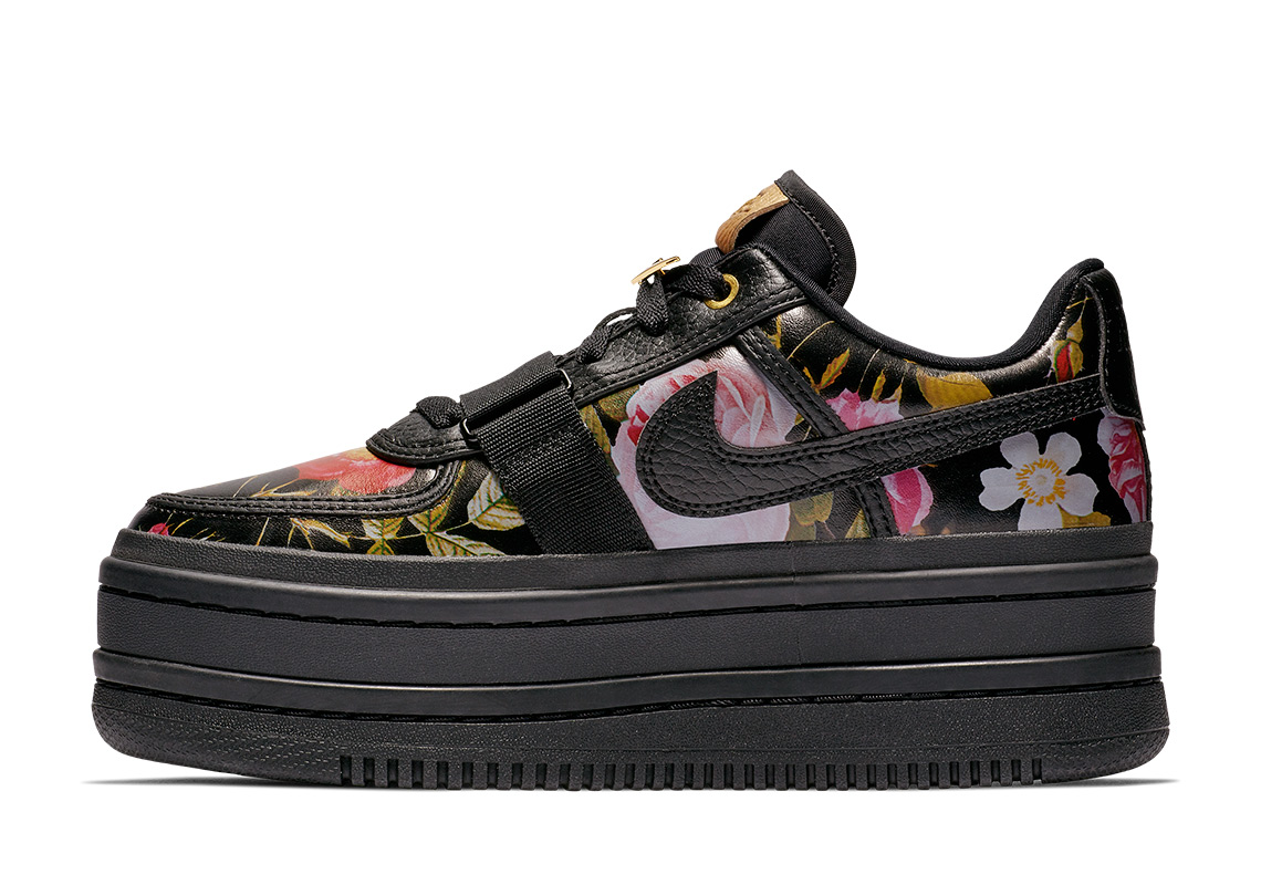 Nike Info Star Floral Wmns All Collection Release jVqzpLSUMG