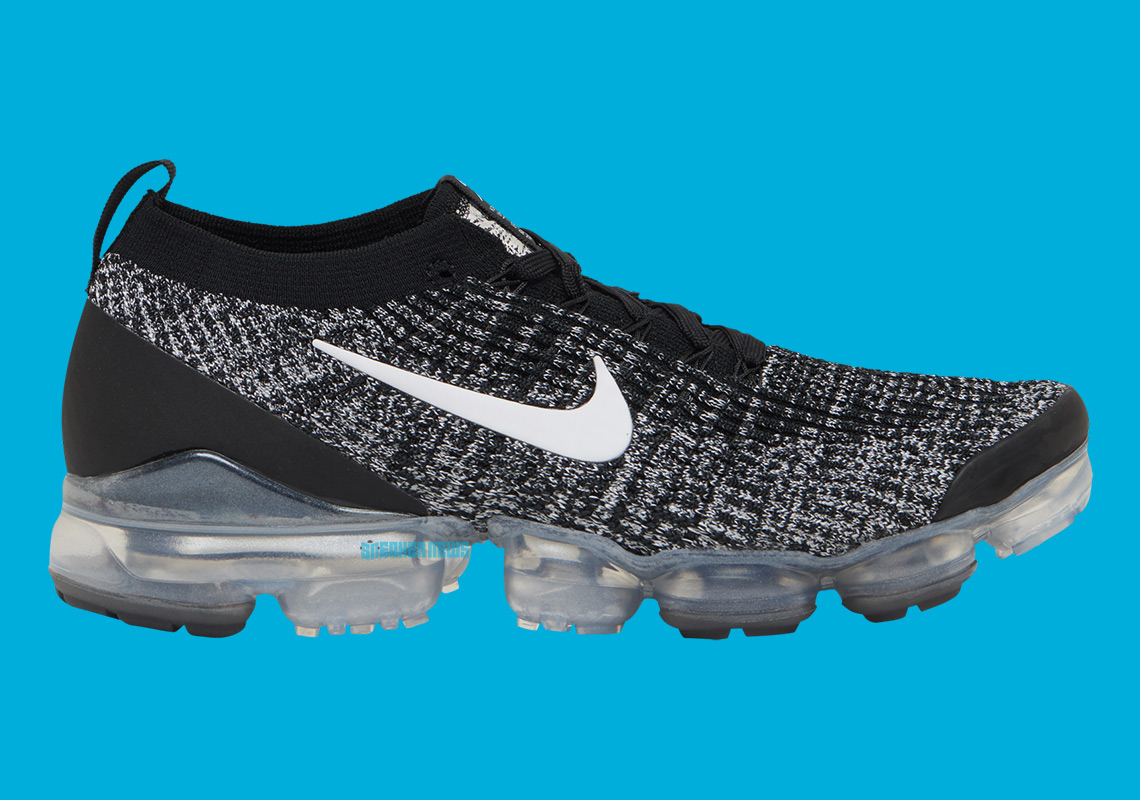 adf77ae14fb9 The Nike Vapormax Flyknit Series Reaches A Third Model