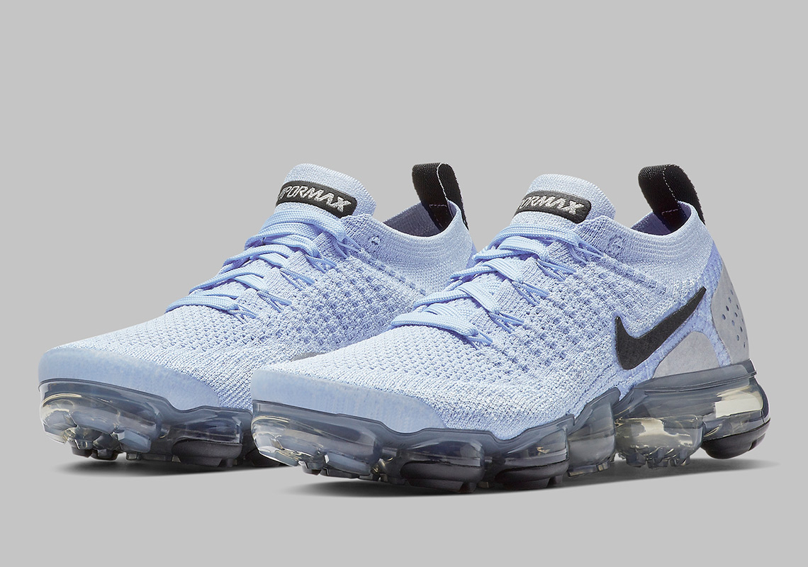 97eb0d755a3 Finish Line Available  Nike Available