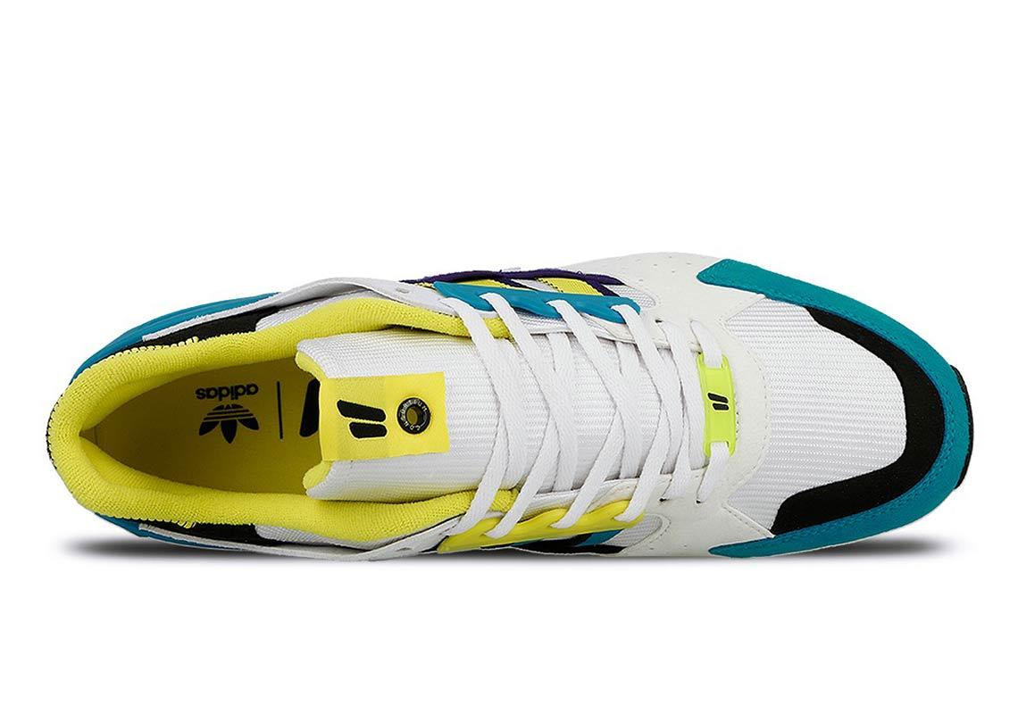 overkill x adidas consortium zx 10 000c