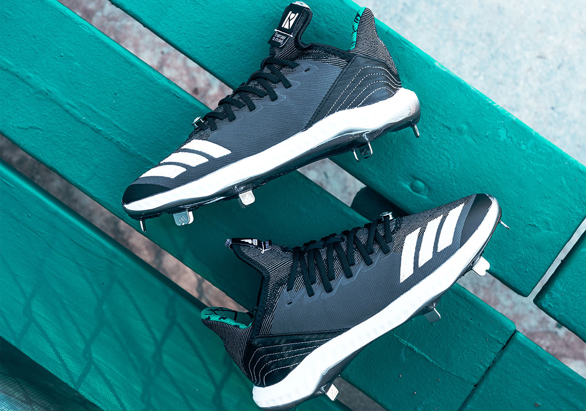 buy popular bf2b1 fdf2d Routine adidas Baseball Rally Cap Collection   SneakerNews.com