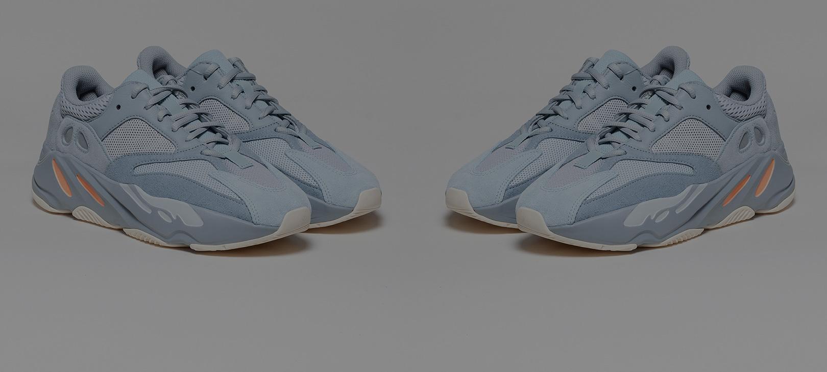 a4dc9dd8357 Nike Tech Trainer 2017 Youtube Nike Air Max 1 Dark Stucco Paint ...