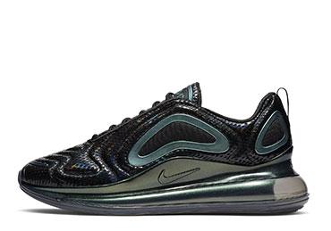 Nike Dunk High Black White 846813-002 Release Info  dd09e8cba