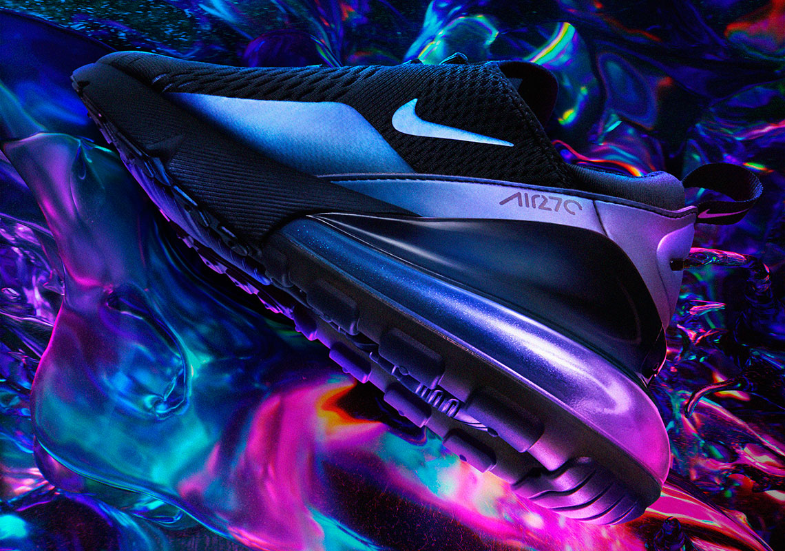 nike air max 97 lx throwback future pack