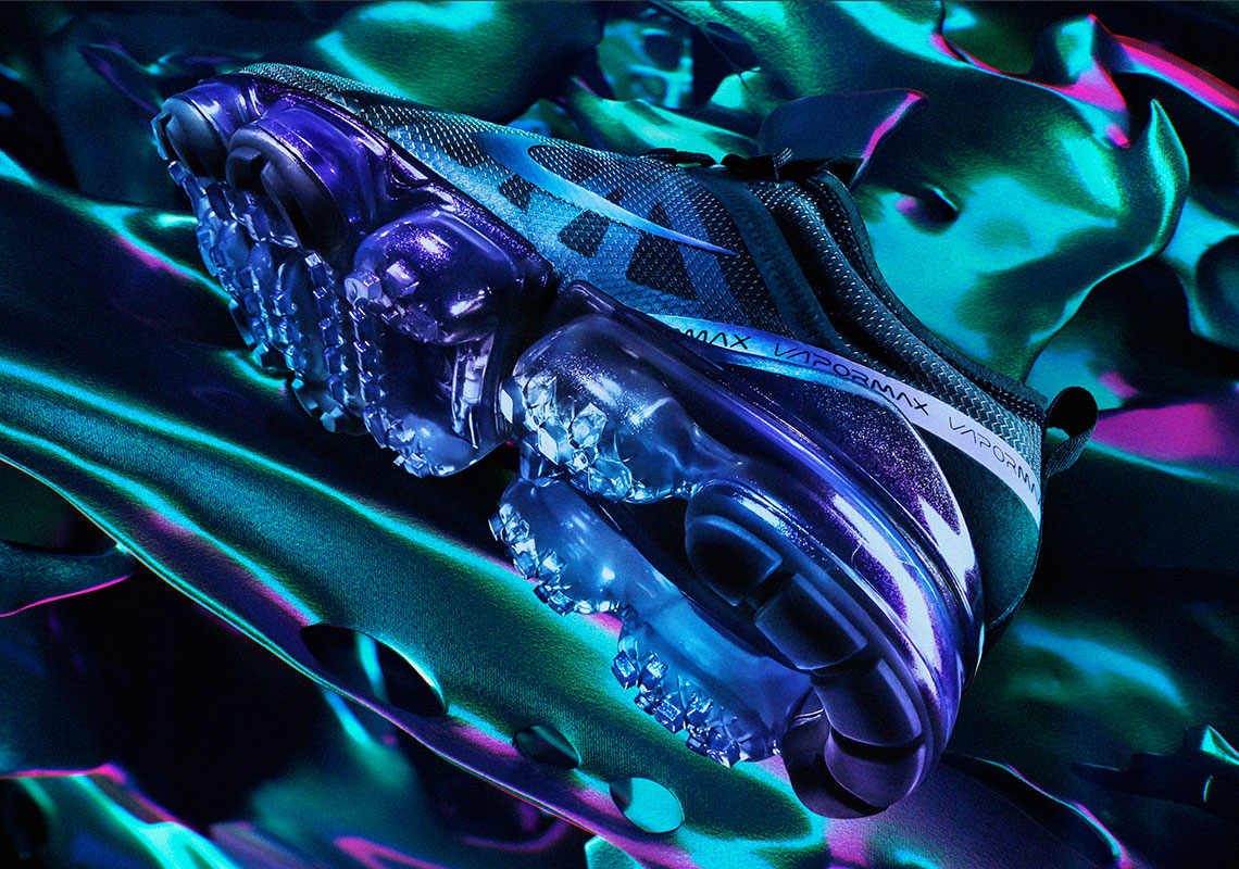 nike air max trowback future - Nike throwback future pack vapormax 19 1 - Nike Air Max Trowback Future Collection