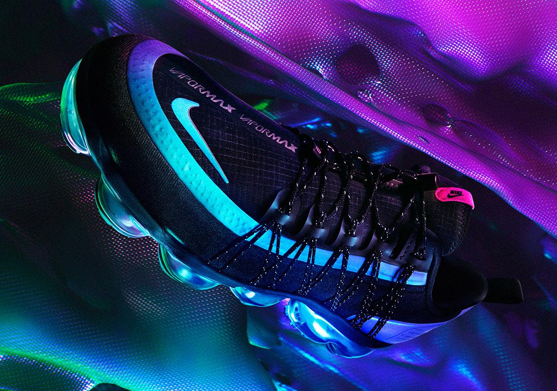 e9ec27cd6f57 Nike Air Max Throwback Future Pack Release Info