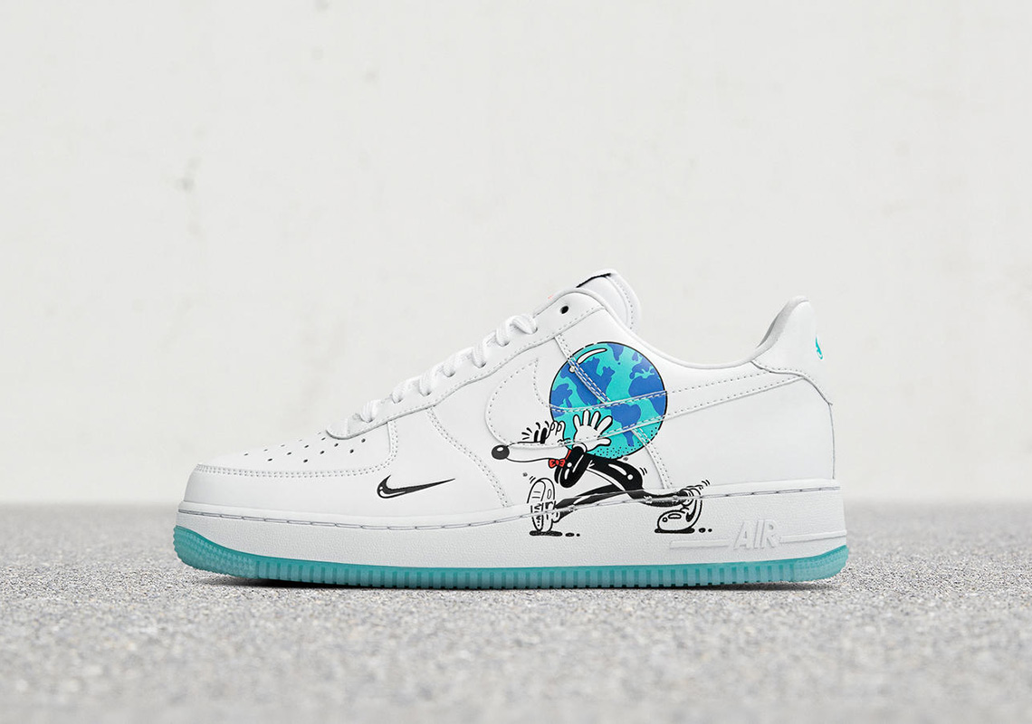 reputable site bd355 0b1c7 Nike Sustainability Collection Preview Summer 2019 Release Info ...