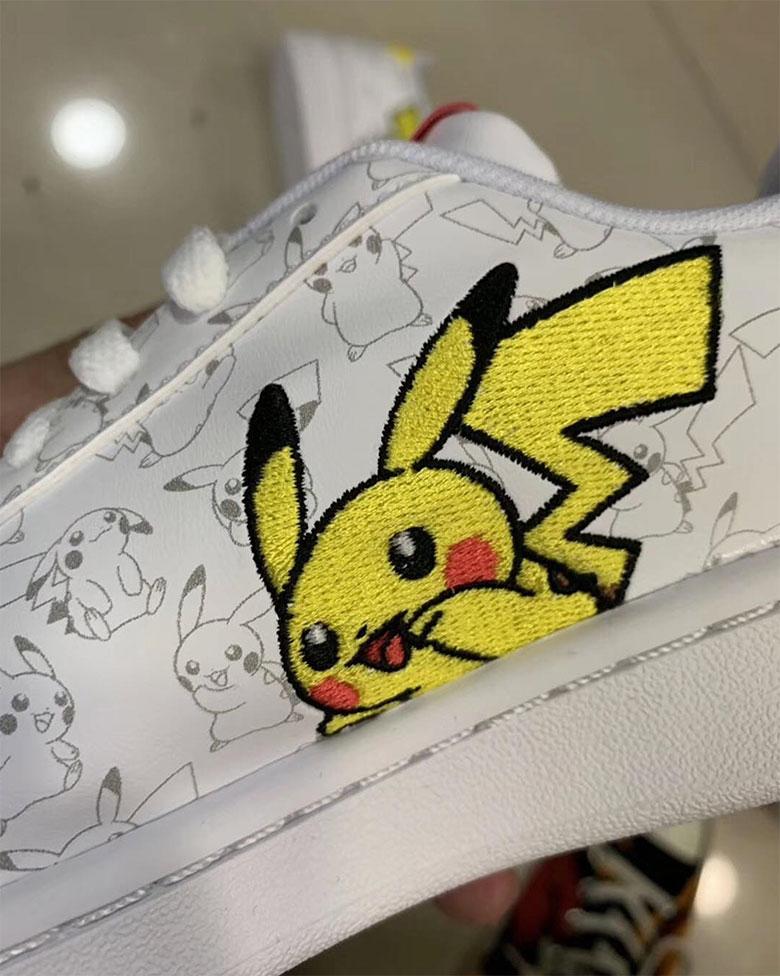 [Image: adidas-campus-pokemon-pikachu-2.jpg]