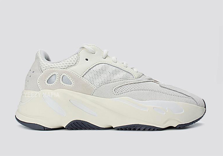 """a2b65fe5487c4 The adidas Yeezy Boost 700 """"Analog"""" Is Releasing In April"""