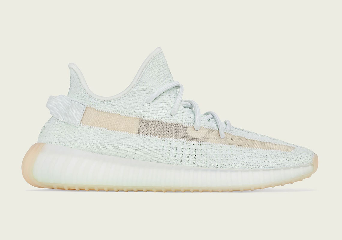 """50638396eec Official Images Of The adidas Yeezy Boost 350 v2 """"Hyperspace"""""""