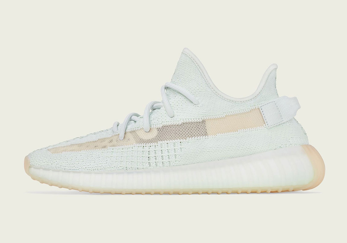 "10755c3ab52 Official Release Info For The adidas Yeezy Boost 350 v2 ""Hyperspace"""