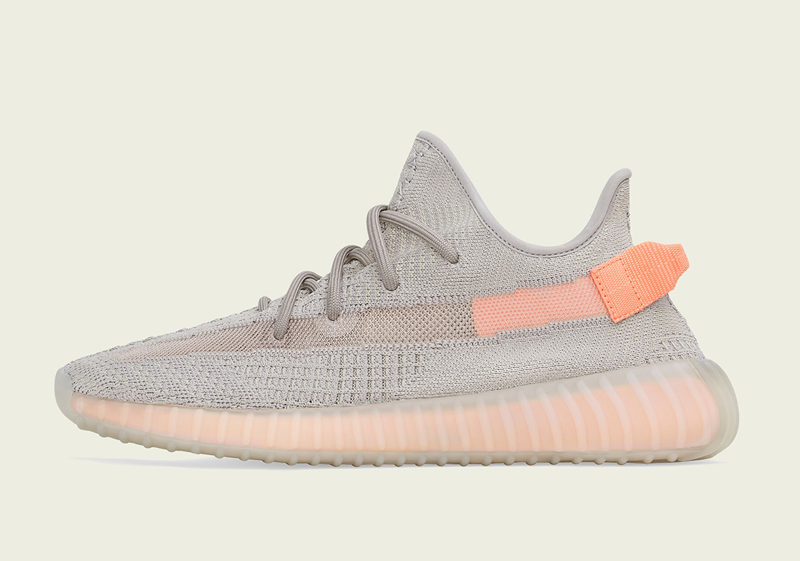 1eb812f35a6 adidas Yeezy Boost 350 v2. Release Date  March 16th