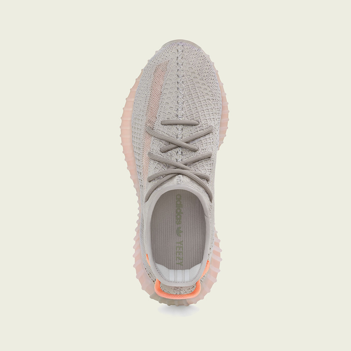 b9fd1f66e adidas Yeezy Boost 350 v2. Yeezy 350 TRFRM Buyer s Guide Release Date   March 16th
