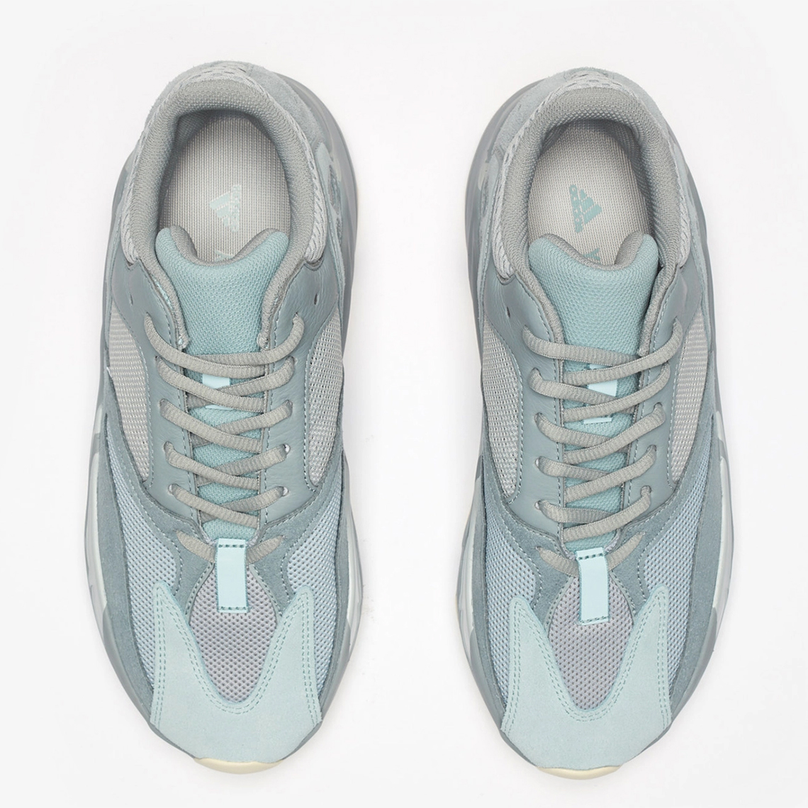 e337ae26bf223 adidas Yeezy 700 Inertia - Official Store List