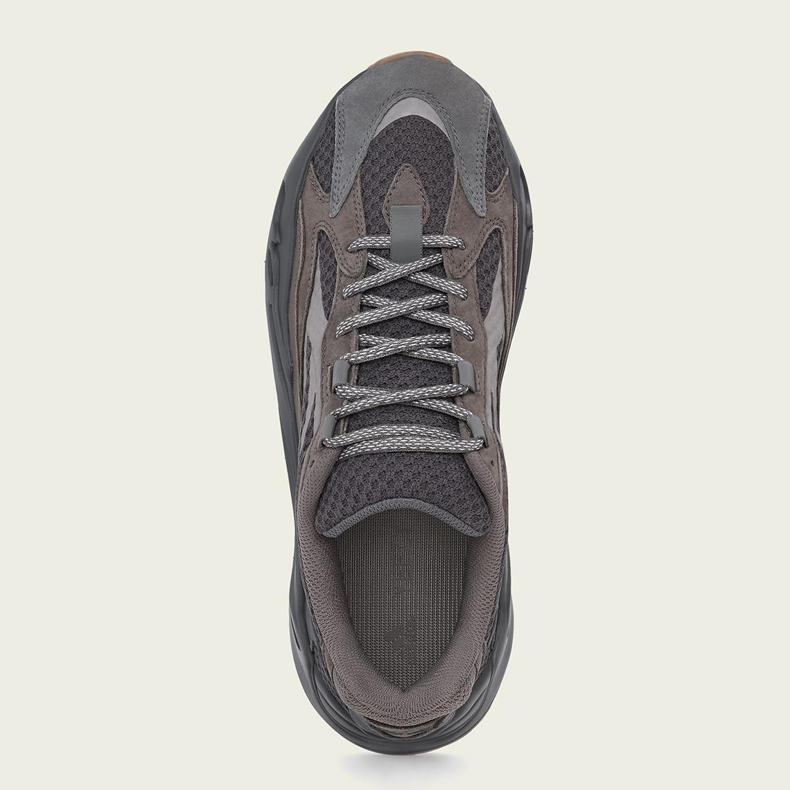 b5577d3b66b7a adidas Yeezy 700 v2 Geode EG6860 Release Date