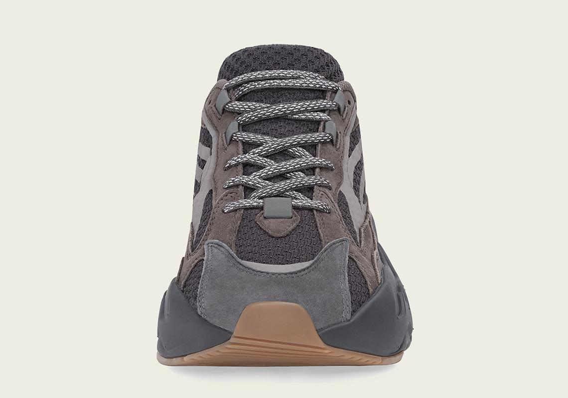 7acba0a58f2 adidas Yeezy 700 v2 Geode EG6860 Release Date