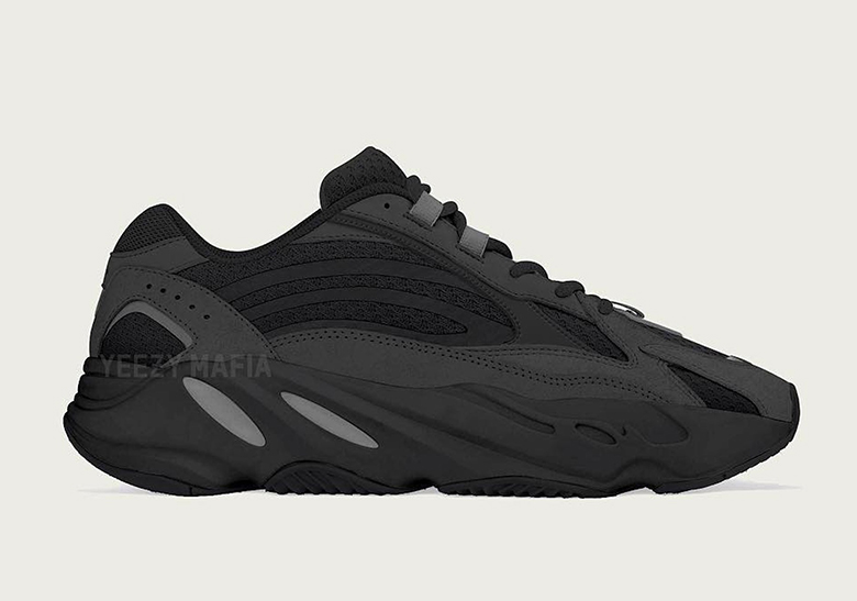 a82834c74cb95 adidas Yeezy Boost 700 v2 Vanta Release Info