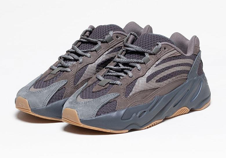39c9f14f95c9b adidas Yeezy Boost 700 V2 Geode EG6860 Release