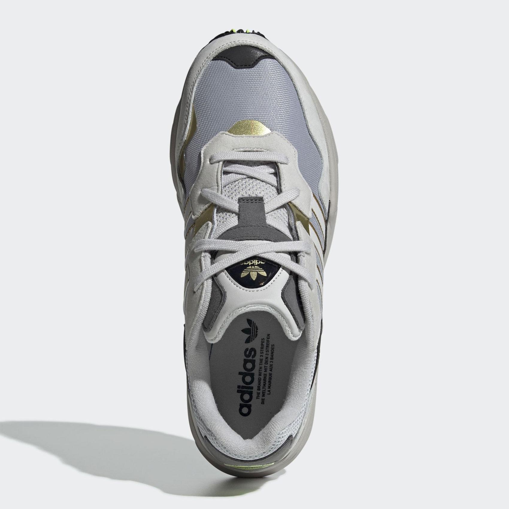db3565 adidas