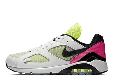Nike Mamba Focus AJ5899-002 Release Info  c0d1d1ac1