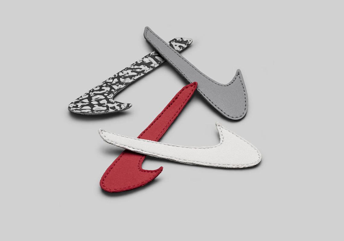 Air Jordan 3 Tinker Air Max Day Full Release Details  61bc2f8cf