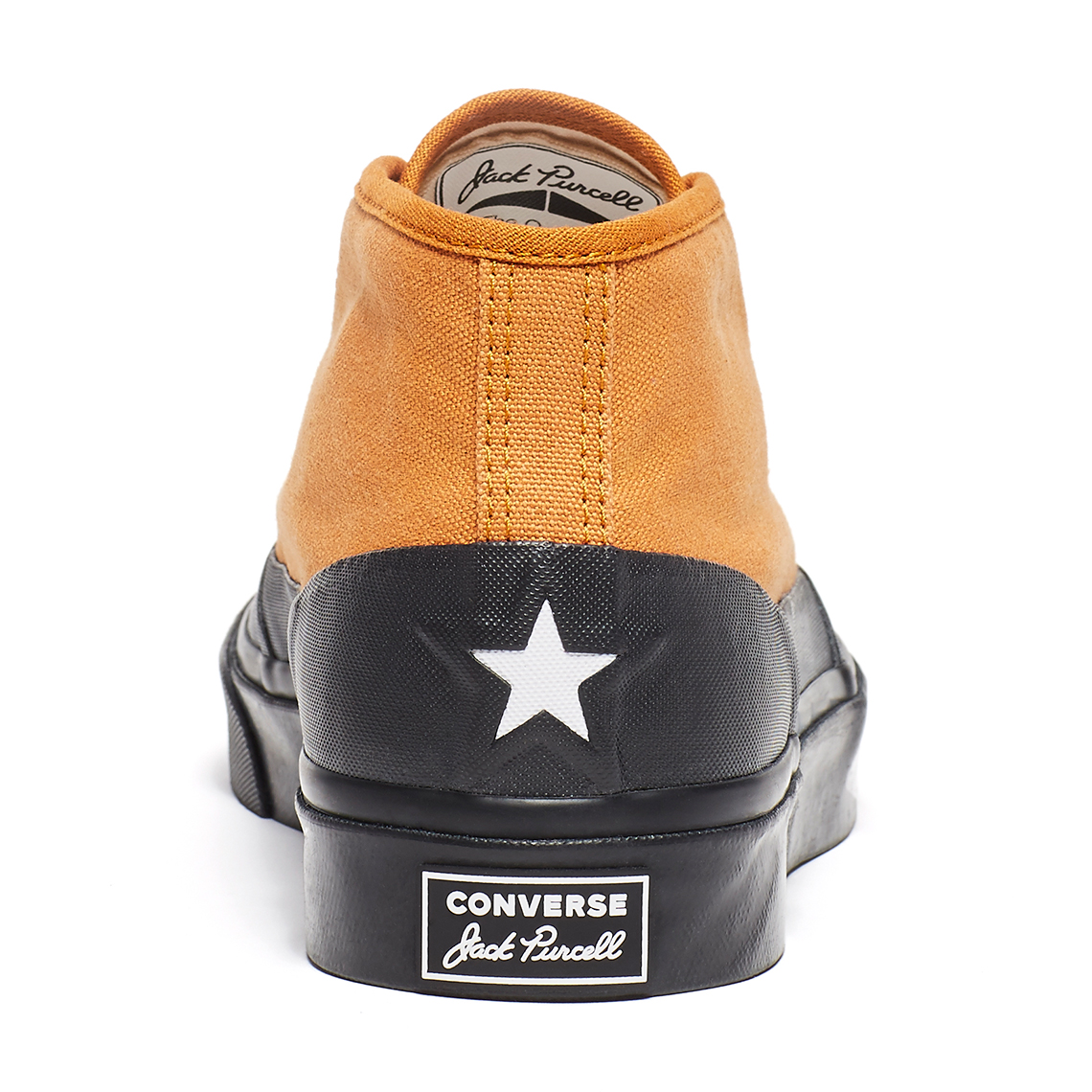 bbd76d280004b ASAP Nast Converse Jack Purcell Mid Release Date