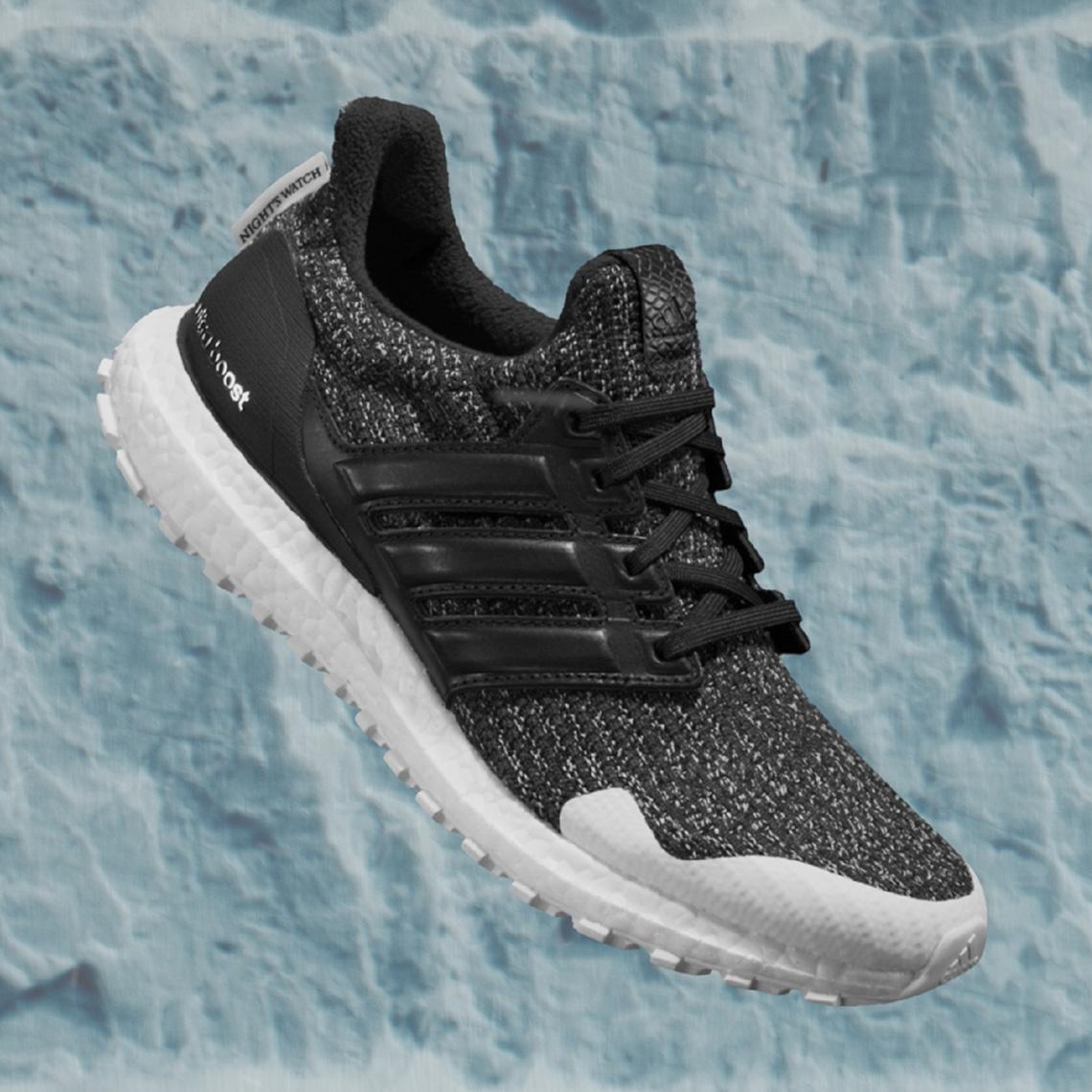 Boys Adidas Shoes - Ready to Use eCommerce Website
