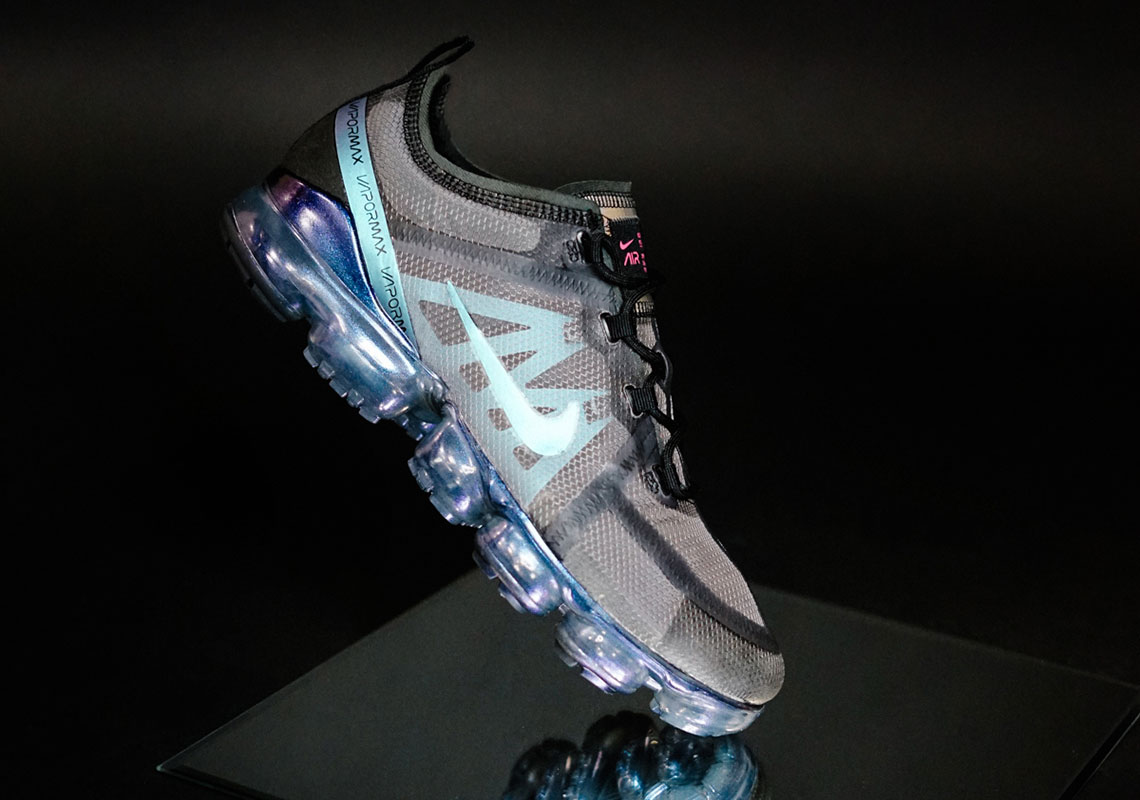 superior quality a7df6 a8081 Nike Air Max Throwback Future Release Info | SneakerNews.com
