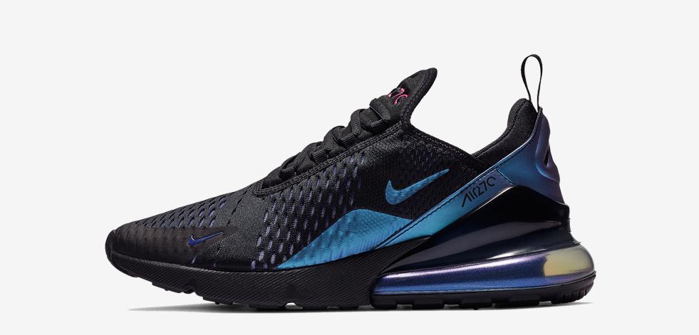 superior quality 73cef 218dd Nike Air Max Throwback Future Release Info | SneakerNews.com