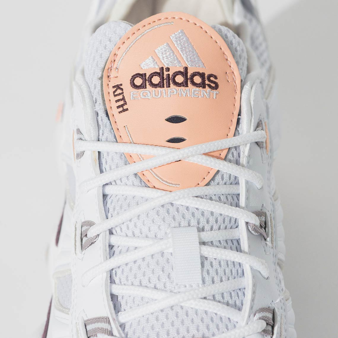 5f446766 KITH adidas FYW S-97 Release Info | SneakerNews.com