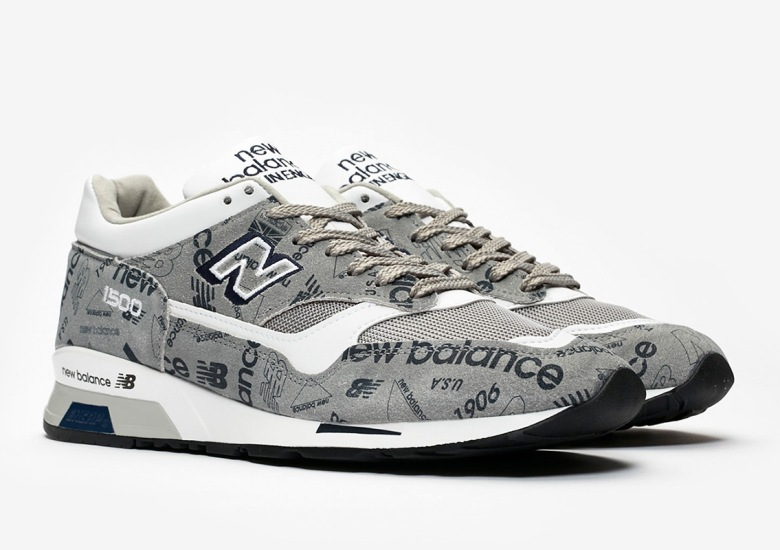 5ad2567b2a51f New Balance Adds All-Over-Print Logos On The M1500
