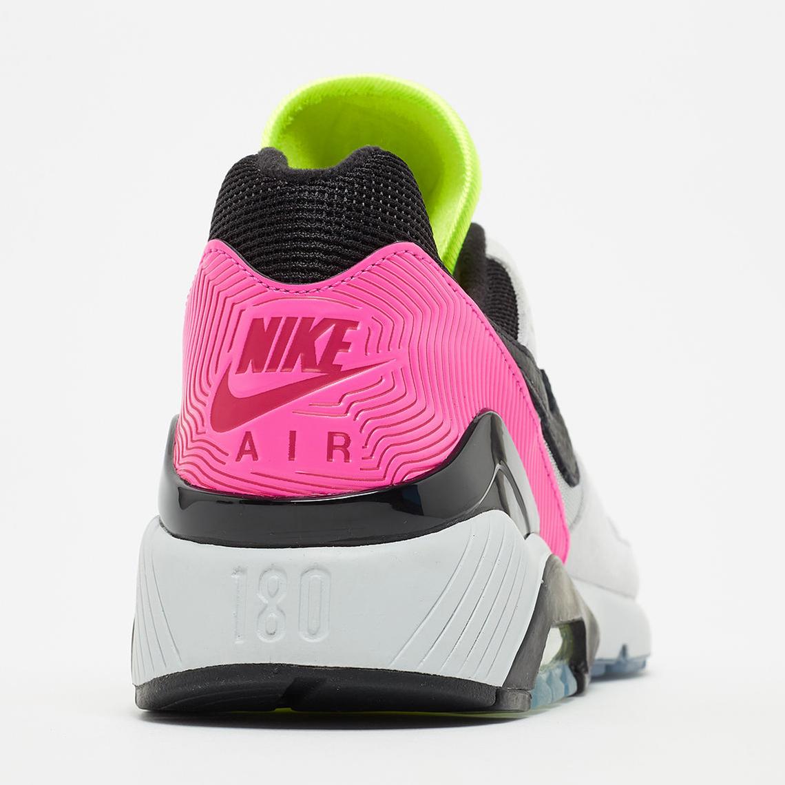 Nike Air Max 180 Berlin BV7487 001 Store List |